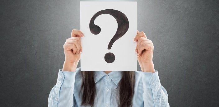 転職エージェントの効果的な使い方とは?登録から内定までを徹底解説の画像
