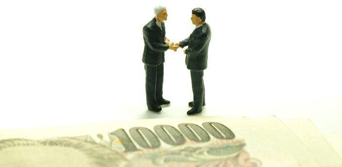 転職時の年収交渉は転職エージェントに任せるべき!の画像