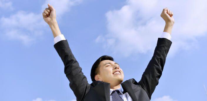 既卒、職歴なしから就職を目指す方法!の画像