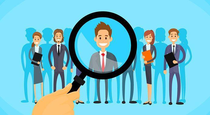 実は企業から人気者? 「20代フリーター」の今どき就職事情の画像