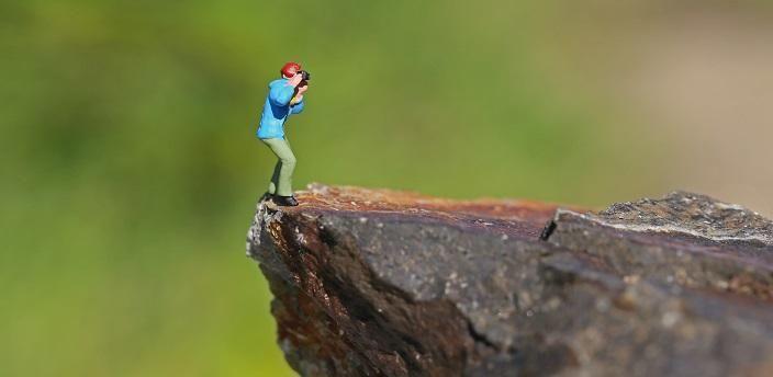 仕事のミスが多い人の特徴とミスを減らすための工夫の画像