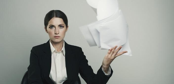 仕事を辞める理由はどう伝えるのが正解?の画像