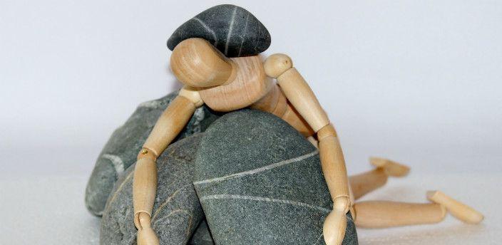 第二新卒が転職に失敗する理由とは?の画像