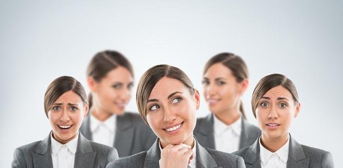 新入社員が辞めた理由と離職率の傾向の画像