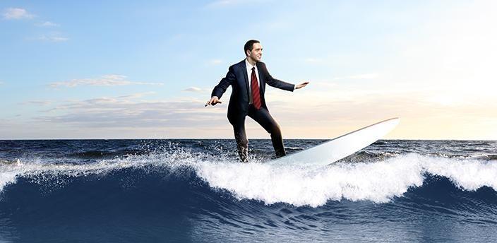 会社を上手にサボるには業務効率化を考えるの画像