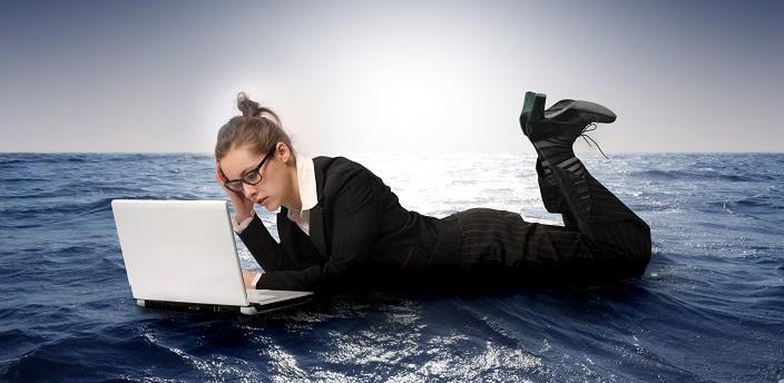 就活で全落ちする原因は?業界選びや企業研究のポイントの画像