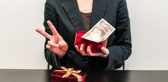 所得税の還付を受けるために知っておきたいことの画像