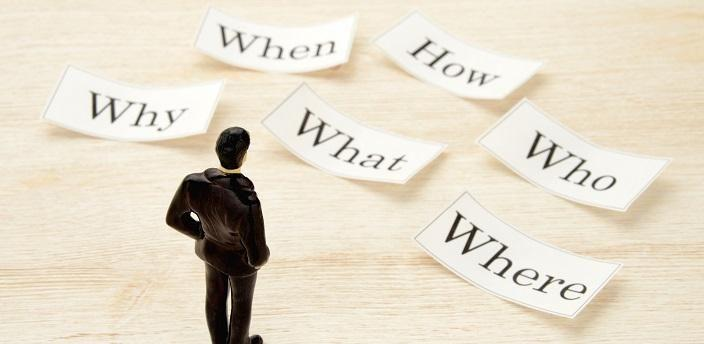 履歴書にはどんな退職理由を書くべき?の画像