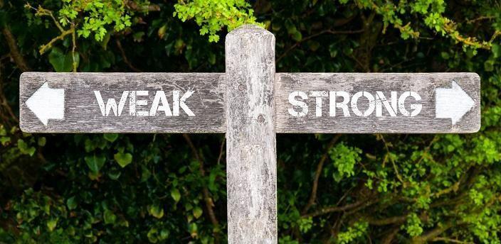 自分の強みと弱み、面接でどう答えるべき?の画像