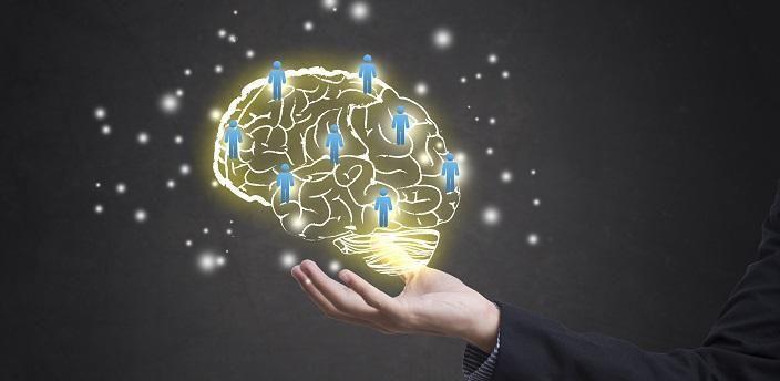 記憶力を上げるにはどうしたらいい?記憶の仕組みとはの画像