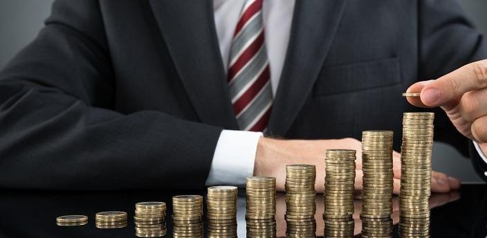 年俸制とは?給与形態の仕組みと特徴を解説の画像