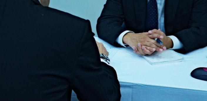 学歴って関係ある?最近の就活事情や就職率について解説!の画像