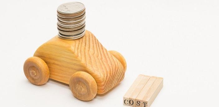 通勤手当とは?交通費との相違点や税金についての画像