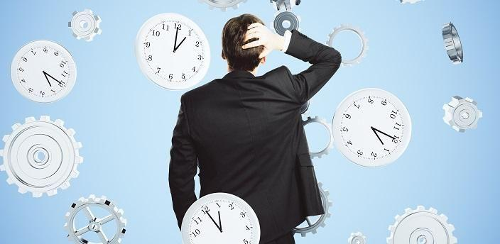 36協定ってどんな制度?残業時間との関係は?の画像