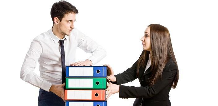 仕事の断り方で印象が変わる!注意すべき4つのポイントの画像