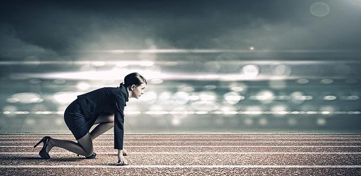 勢いだけの転職は失敗する!転職活動前にすべき準備とはの画像