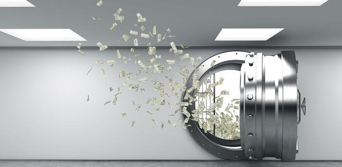 銀行辞めたい!転職のメリット・デメリットを知ろうの画像