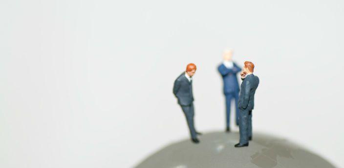 PCスキルって何?就職で見られるスキルのホントのところの画像