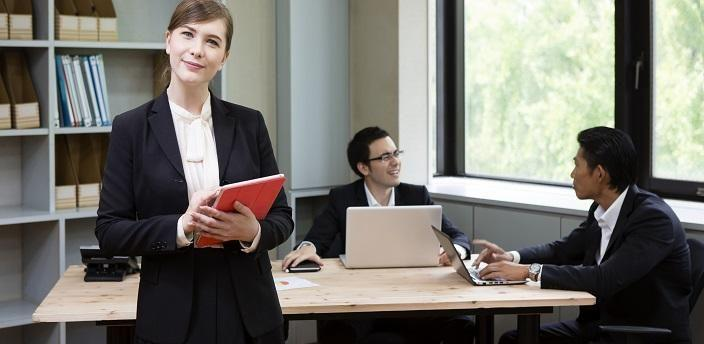 就活に英語のスキルは必要?英語が必要な仕事とは?の画像