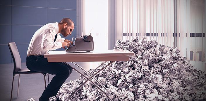 退職後の生活を支える失業保険の申請方法と必要書類とはの画像