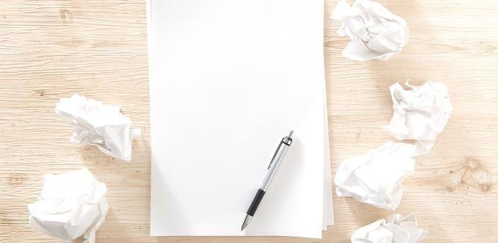 履歴書の書き方とは?志望動機の基本をお教えします!の画像