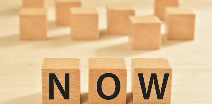「現在に至る」はどう使う?職務経歴書の書き方についての画像