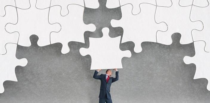 空白期間は転職に不利?面接で企業を納得させる回答とはの画像