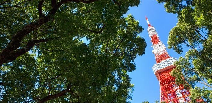 地方出身者が上京して就職する際のポイントをご紹介の画像