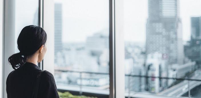 転職するか悩む場合はどうすればいい?円満退職のコツの画像