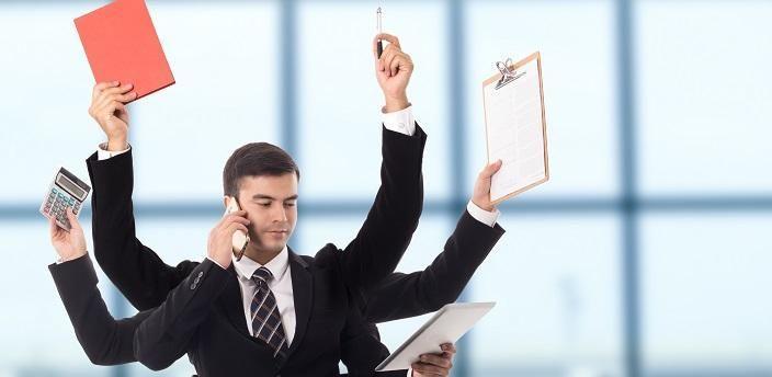 「スキルがあれば転職に有利」…とは限らない?の画像