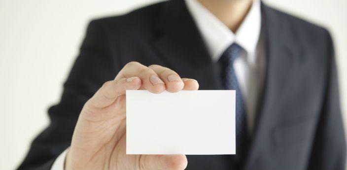 フリーターがクレジットカードを作る方法の画像