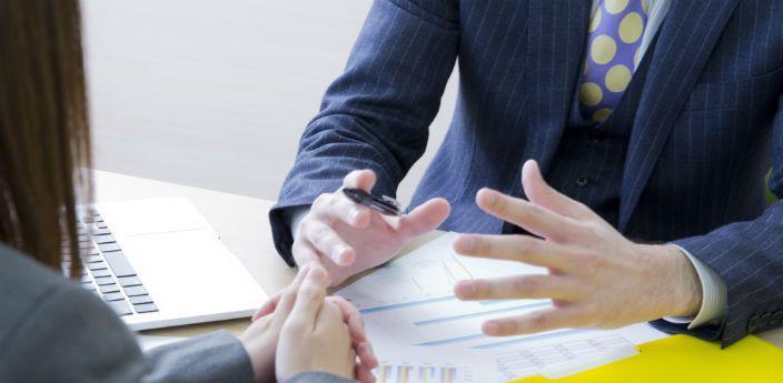 大学中退の学年で就職時の評価は変わる?の画像