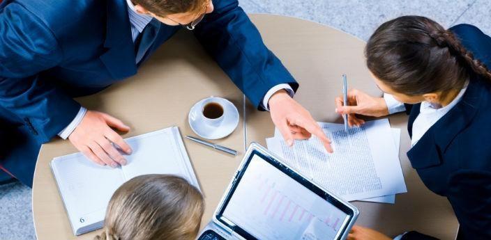 正社員になるメリットとは?|フリーター就職支援のハタラクティブの画像