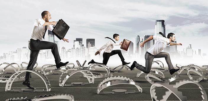 既卒は就職できない?厳しい既卒の就活を突破する方法の画像