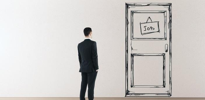 未経験の職種に応募するための職務経歴書は、どう書く?の画像
