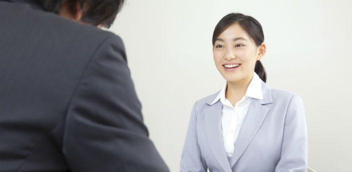 第二新卒が転職に成功するための面接対策の画像