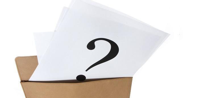 退職願や退職届とどう違う?辞表の書き方の画像