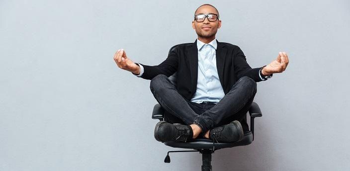 在職中に転職するメリットと効率的方法をご紹介の画像
