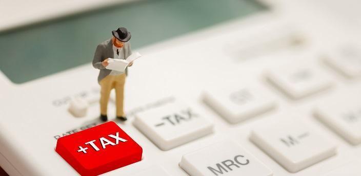 知っておきたい!転職後に必要な住民税の手続きの画像