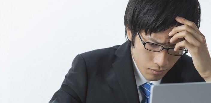 離職票に会社都合と記入する場合、転職時に有利?不利?の画像