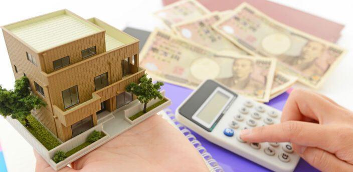 賃貸と持ち家のコストやリスクは?フリーターの住宅事情の画像