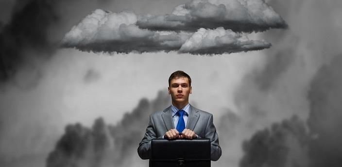 面接で落ちるのはもう嫌!転職で成功する秘訣とは?の画像