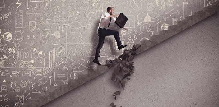 最終面接に落ちる人の特徴とは?共通点を理解して転職を成功させよう!の画像