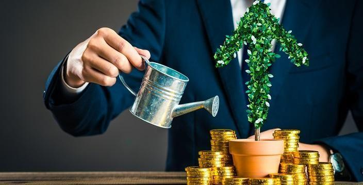 20代の転職で年収アップは見込める?の画像