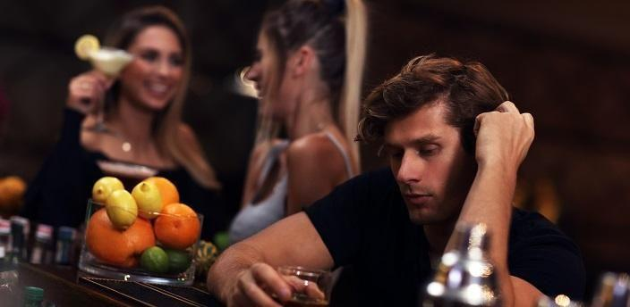 飲み会が苦手な人は損してるって本当?克服法とはの画像