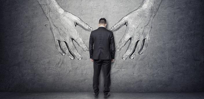 会社に行くのがつらい…対処法はある?の画像