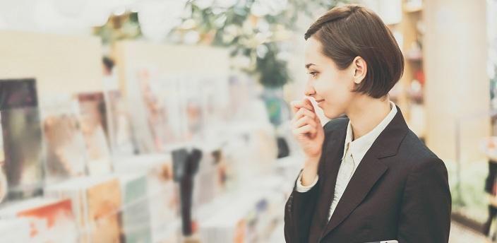 転職活動は仕事を辞めてからと在職中どっちが良いの?の画像
