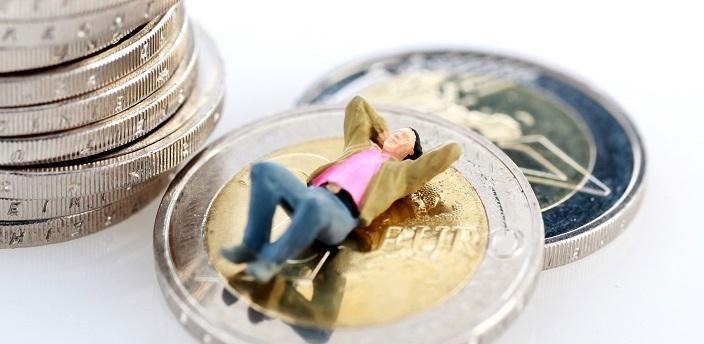 退職金にも所得税が掛かかるってホント?の画像