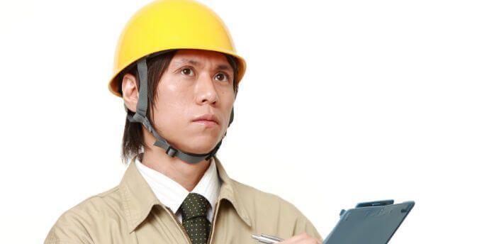 既卒は有利?軽作業の正社員採用状況の画像