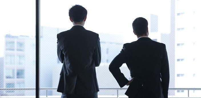 企業の何でも屋さん、総務。仕事内容や必要な能力とは?の画像